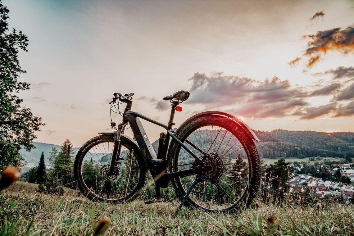 critères pour choisir vélo électrique